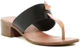 Rock & Candy Nydine Thong Sandal
