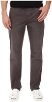 Tommy Bahama Authentic Montana Pant