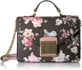 Aldo Thenancy Top Handle Bag