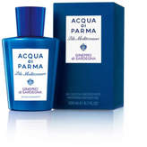 Acqua di Parma Blu Mediterraneo Ginepro Shower Gel 200ml