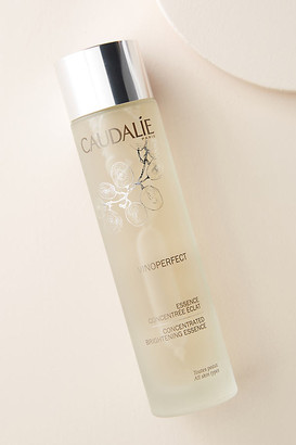 CAUDALIE Vinoperfect Glycolic Brightening Essence By in Green Size ALL