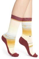 Stance Women's Bomb Diggity Socks