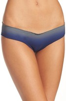 Free People Women's Intimately Fp Open My Eyes Bikini