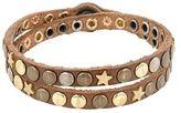 HTC Bracelet