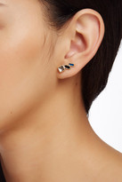 Jules Smith Designs Harper Ear Crawlers