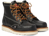 Thorogood - Oil-tanned Leather Boots