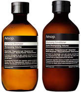 Aesop Volumising Hair Bundle