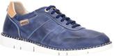 PIKOLINOS Men's Vera Sneaker M8G-6091