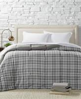 Home Design Comforters & Duvets - ShopStyle