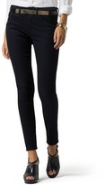 Tommy Hilfiger Seamless Jegging Fit Jean