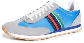 Paul Smith Prince Retro Sneakers