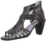 Everybody Women's Dre Huarache Sandal