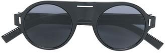 Christian Dior Fraction 2 sunglasses