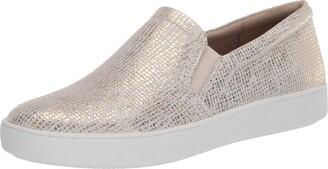Naturalizer Women's Marianne Slip-Ons Sneaker