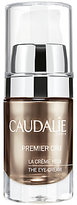 CAUDALIE Premier Cru The Eye Cream, 15ml