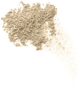 Korres Wild Rose Mineral Setting Powder 0.29 oz (8.5 g)