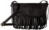Scully Candice Fringe Handbag Handbags