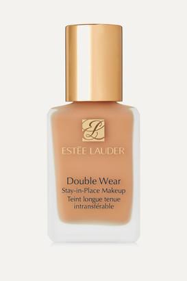 Estee Lauder Double Wear Stay-in-place Makeup - Warm Vanilla 2w0