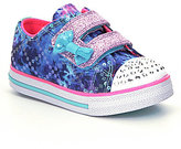 Skechers Girls' Chit Chat Sneakers