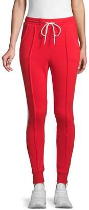 Anthony Logistics For Men La La Cotton-Blend Jogger Pants