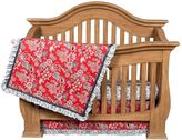 Trend Lab Waverly Baby Charismatic 3-pc. Crib Bedding Set by