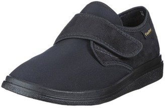 Fischer Unisex Adults Ortho Low-Top Slippers