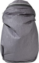 Cote & Ciel Nile Meteor textured backpack