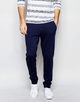 Esprit Joggers with Drawstrings In Navy