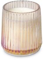 Oliver Bonas Mandarin & Tonka Pearlescent Candle