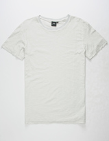 Rusty Furic Mens T-Shirt