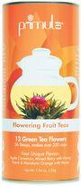 Epoca Primula Flowering Green Teas Fruit Variety (12-Pack)