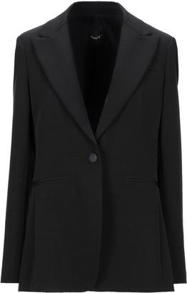 HAPPY25 Suit jackets