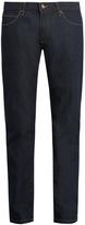 Giorgio Armani Straight-leg jeans