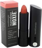 Marvelous! Bare Minerals Marvelous Moxie Lipstick Go The Distance