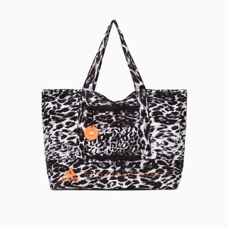 adidas by Stella McCartney Adidas Stella Mccartney Bag Ft2951