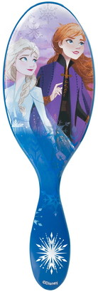 Wet Brush Disney Original Detangler - Elsa & Anna