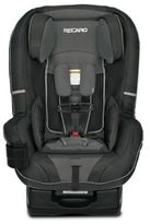 Recaro Roadster Convertible Car Seat in Jett
