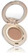 Jane Iredale PurePressed Eye Shadow 2.8g (Various Shades) - Champagne