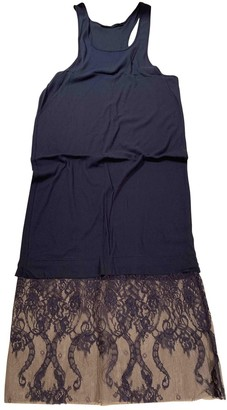 Haider Ackermann Other Cotton Dresses