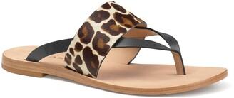 Trask Shay Slide Sandal
