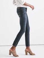 Lucky Brand Lolita Skinny Jean