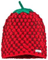 Neff Strawberry Fruit Beanie