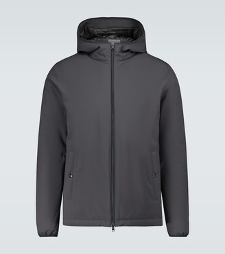 Herno Travel casual jacket