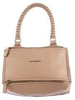 Givenchy Medium Pandora satchel