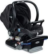 Combi Shuttle Infant Car Seat, Jet Black by