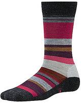 Smartwool Women s Saturnsphere Socks