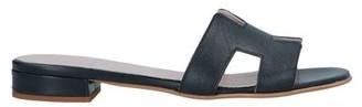 SETTANTATRE LR Sandals