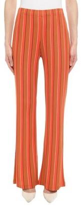Simon Miller Casual pants
