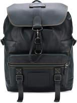 Coach Bleecker Utility Backpack
