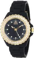 Jivago Women's JV8211 Cherie Watch